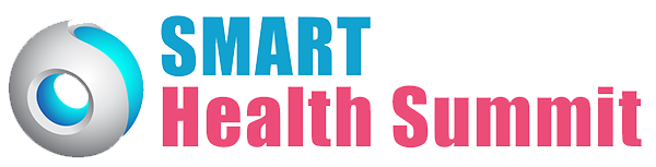 Smart Health Summit 2020